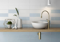 image-category-994