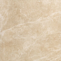 Elite Champagne Cream 450x450